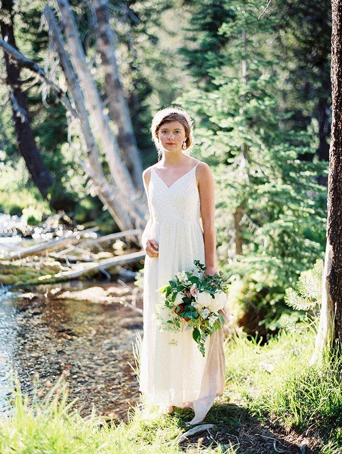 WeddingPhotographybyMarinaKoslow0013