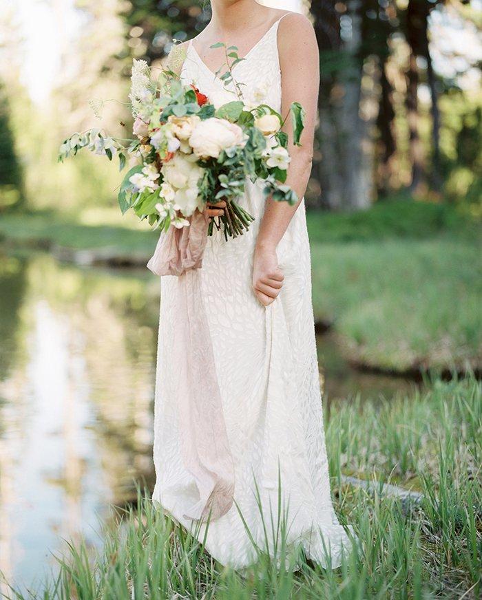 WeddingPhotographybyMarinaKoslow0015