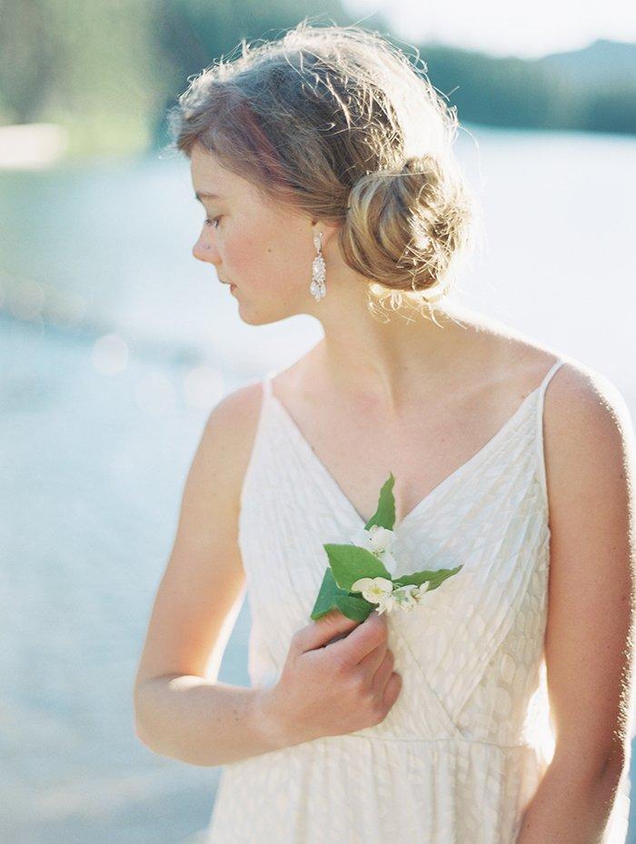 WeddingPhotographybyMarinaKoslow0016