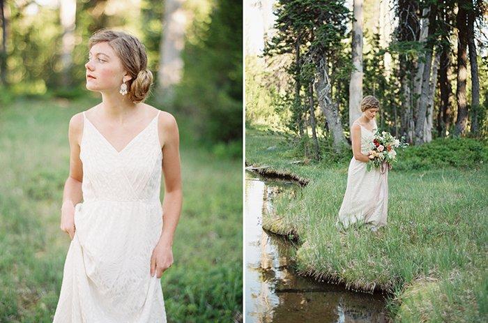 WeddingPhotographybyMarinaKoslow0017