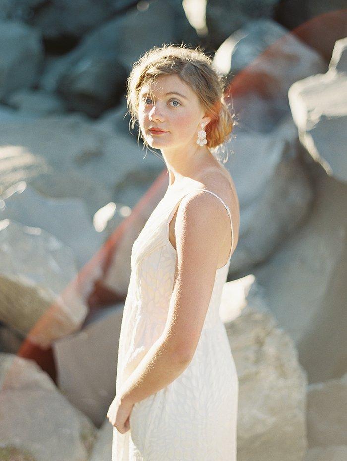 WeddingPhotographybyMarinaKoslow0018