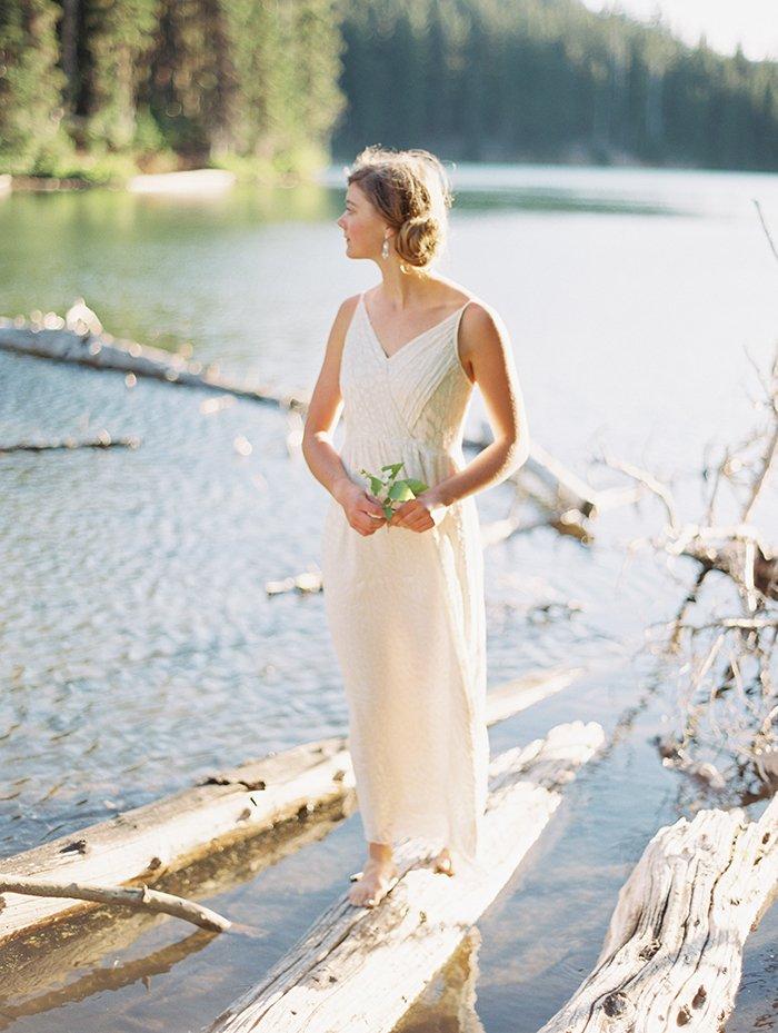 WeddingPhotographybyMarinaKoslow0019