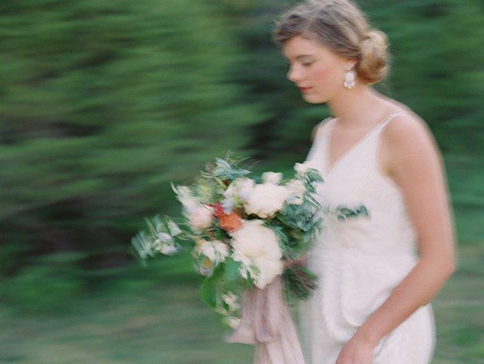 WeddingPhotographybyMarinaKoslow0020