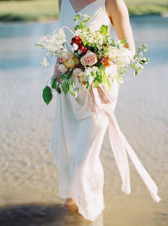 WeddingPhotographybyMarinaKoslow0021