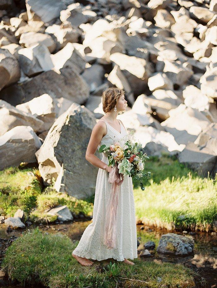 WeddingPhotographybyMarinaKoslow0023