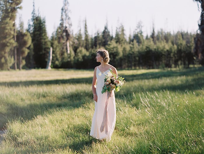 WeddingPhotographybyMarinaKoslow0024