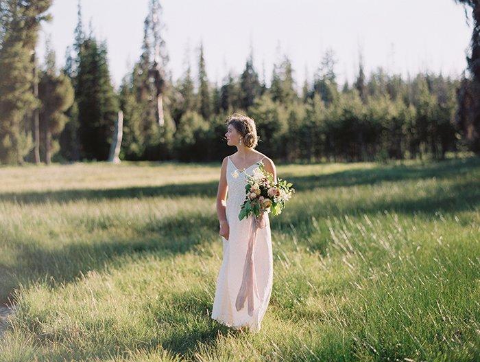 WeddingPhotographybyMarinaKoslow0024