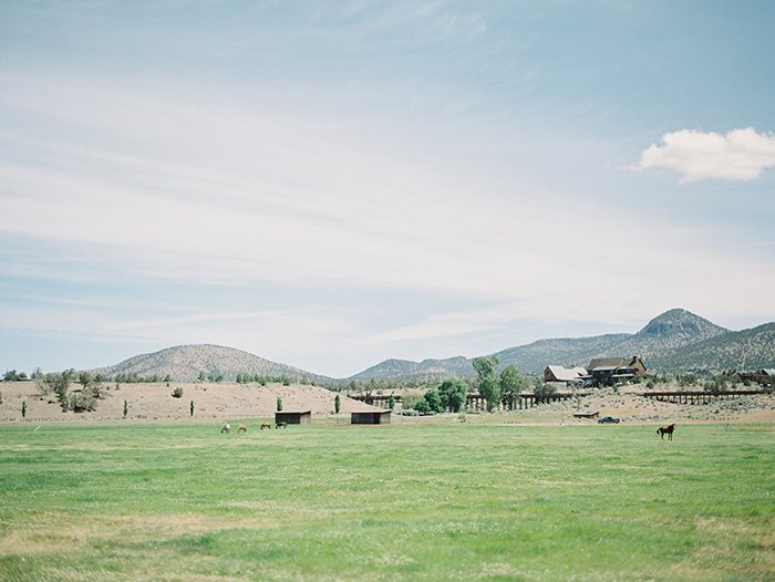 Wedding at Brasada Ranch0014