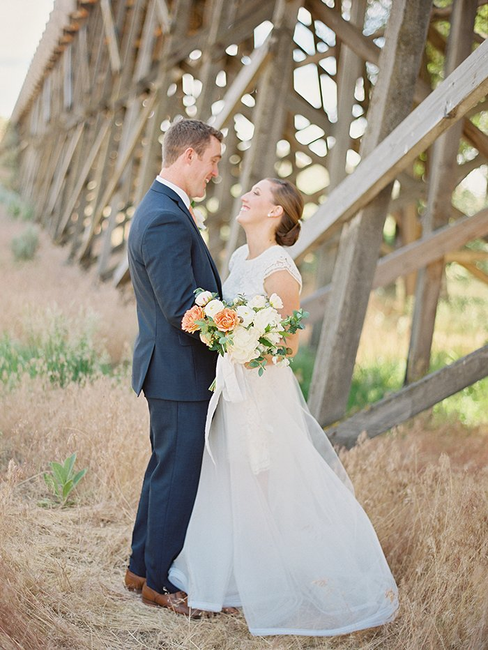 Wedding at Brasada Ranch0022