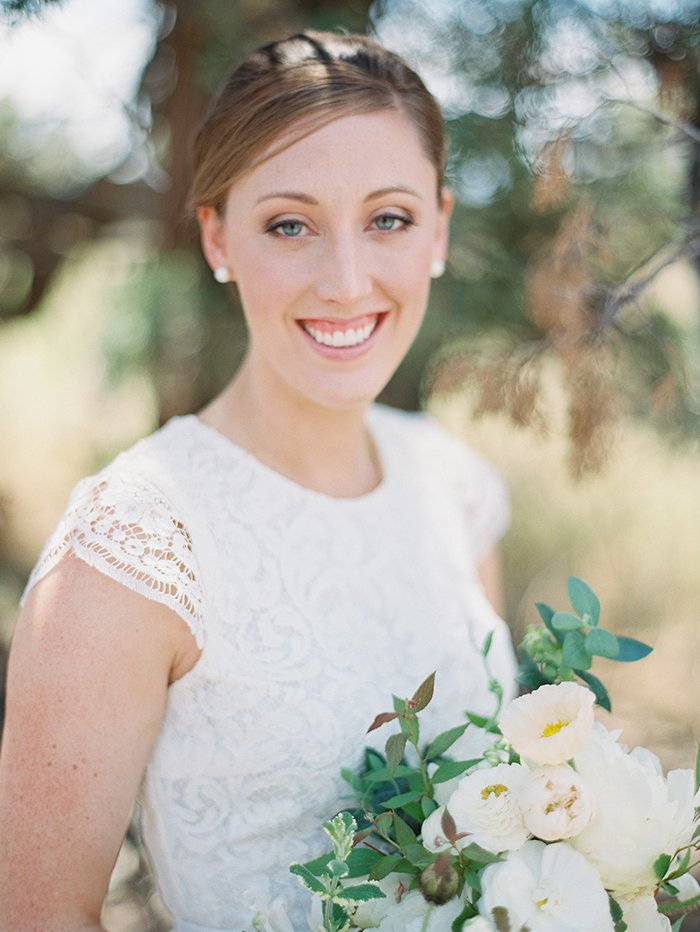 Wedding at Brasada Ranch0024