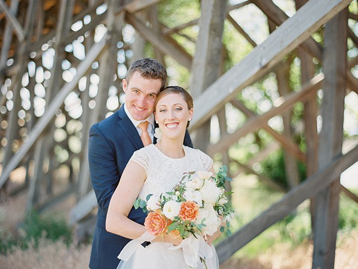 Wedding at Brasada Ranch0026