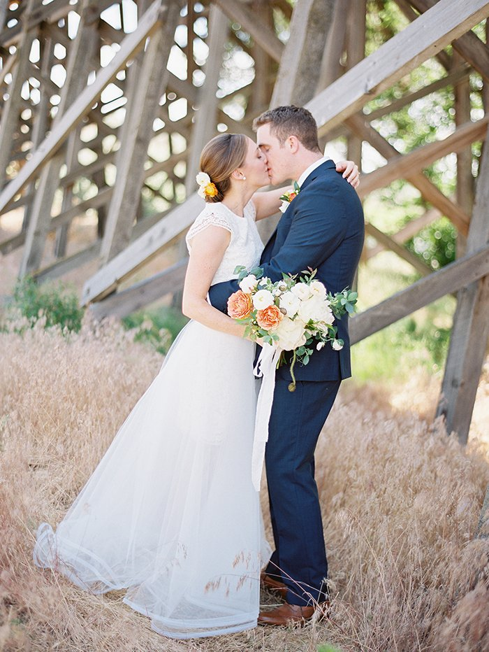 Wedding at Brasada Ranch0034