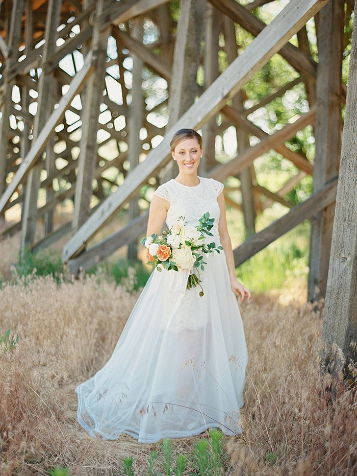Wedding at Brasada Ranch0037