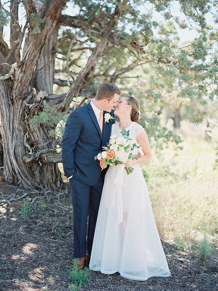 Wedding at Brasada Ranch0039
