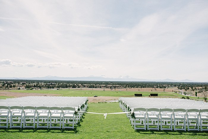 Wedding at Brasada Ranch0040