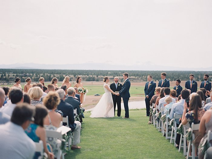 Wedding at Brasada Ranch0042