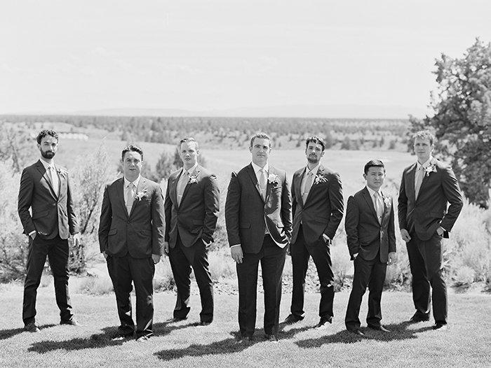 Wedding at Brasada Ranch0046