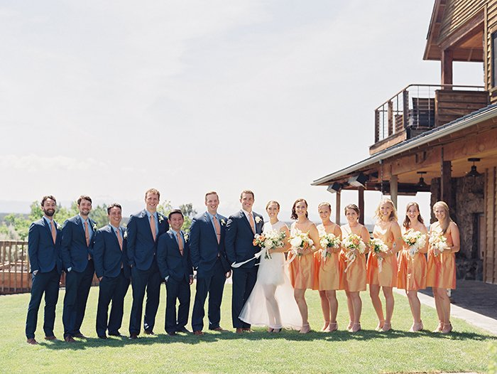 Wedding at Brasada Ranch0047