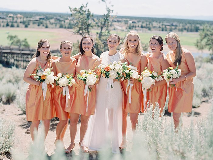Wedding at Brasada Ranch0049