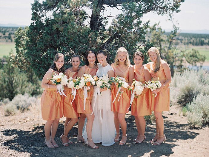 Wedding at Brasada Ranch0052
