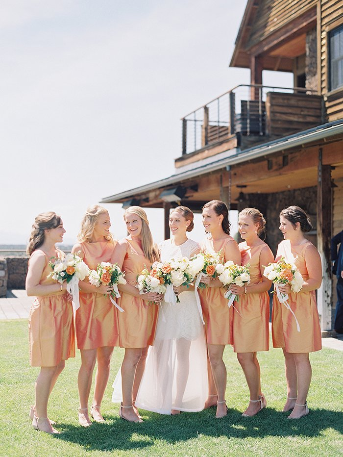 Wedding at Brasada Ranch0054