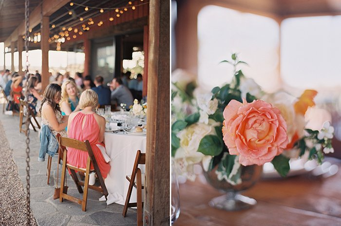 Wedding at Brasada Ranch0065