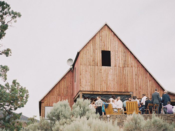 Wedding at Brasada Ranch0072