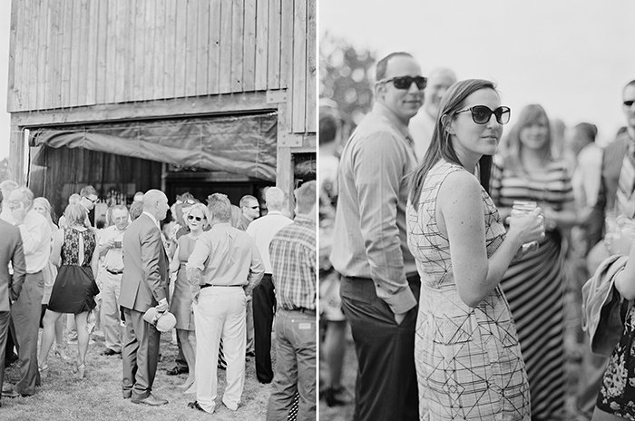 Wedding at Brasada Ranch0073