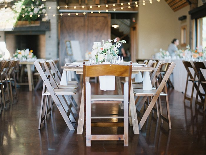 Wedding at Brasada Ranch0076