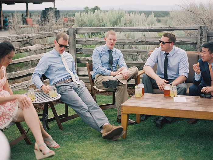 Wedding at Brasada Ranch0077