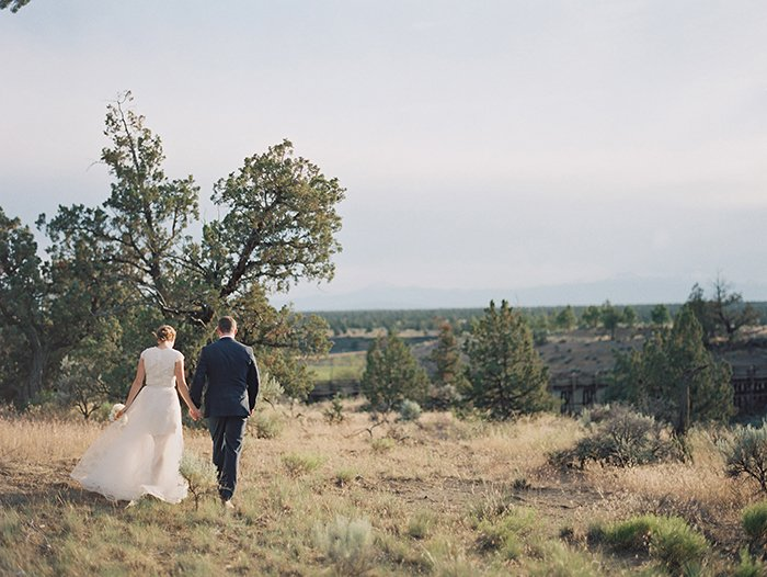 Wedding at Brasada Ranch0086