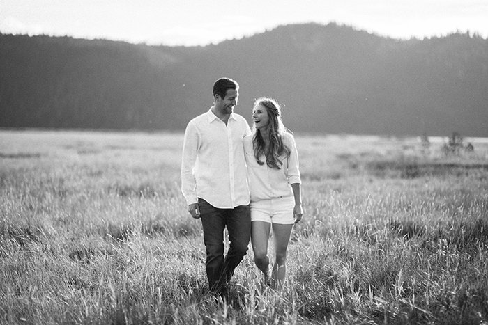 Bend Oregon Engagement Photography0018