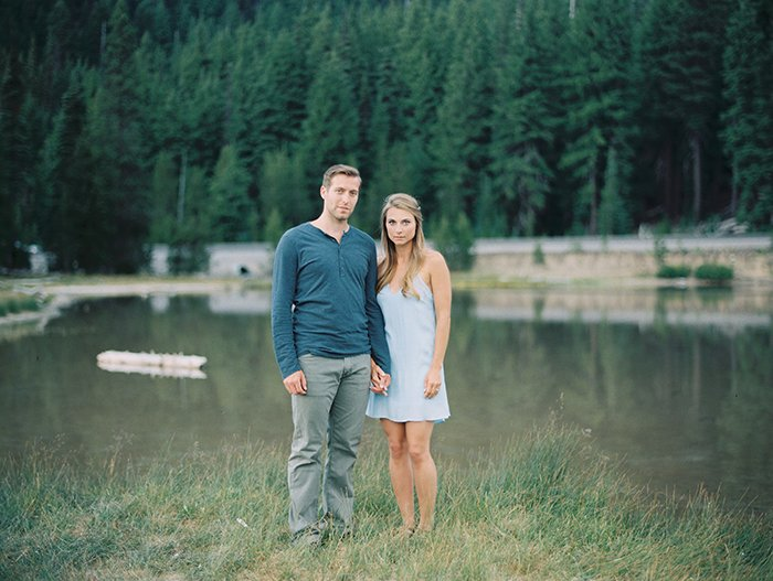 Bend Oregon Engagement Photography0020