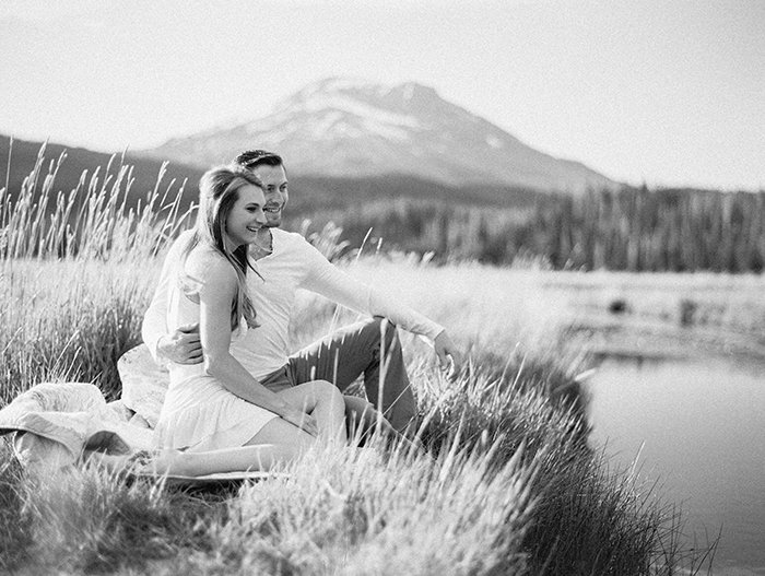 Bend Oregon Engagement Photography0023