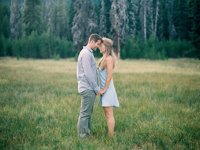 Bend Oregon Engagement Photography0025