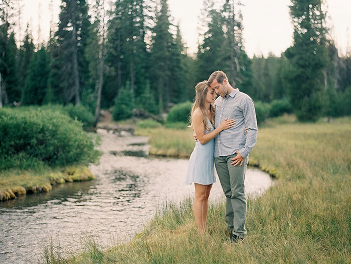 Bend Oregon Engagement Photography0027