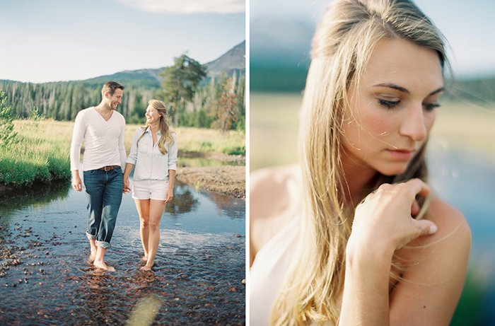 Bend Oregon Engagement Photography0028