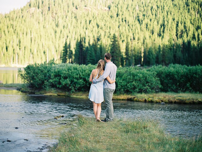 Bend Oregon Engagement Photography0030