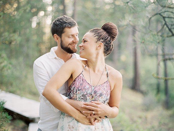 Engagement0190