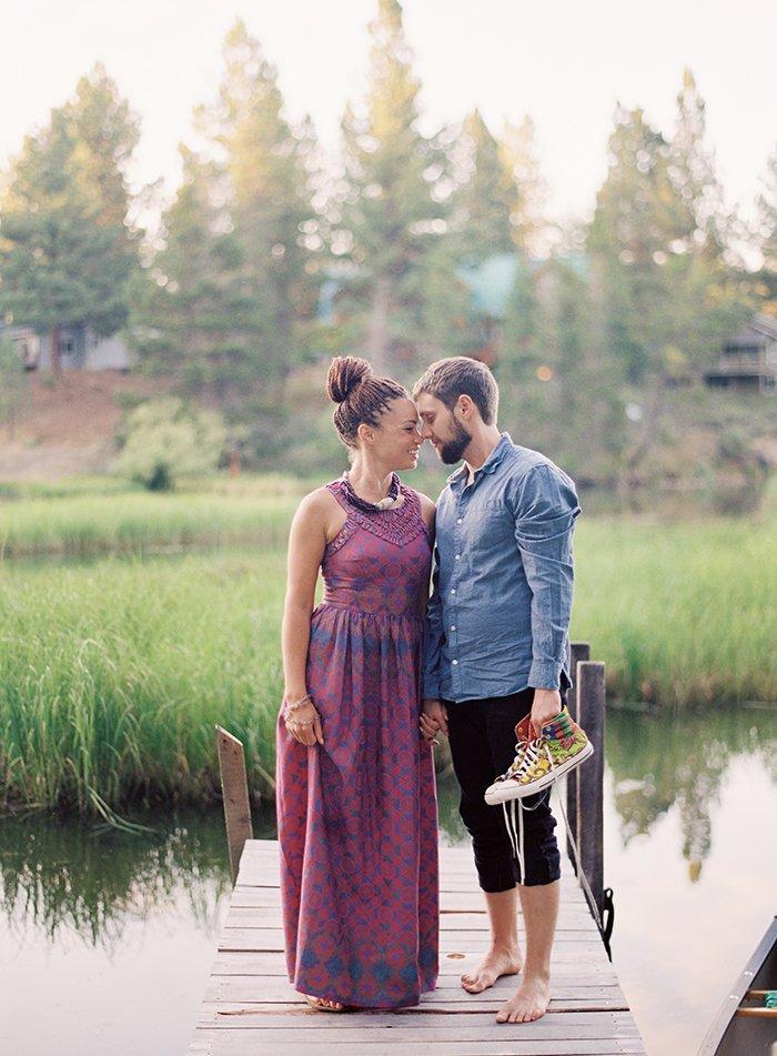 Engagement0213