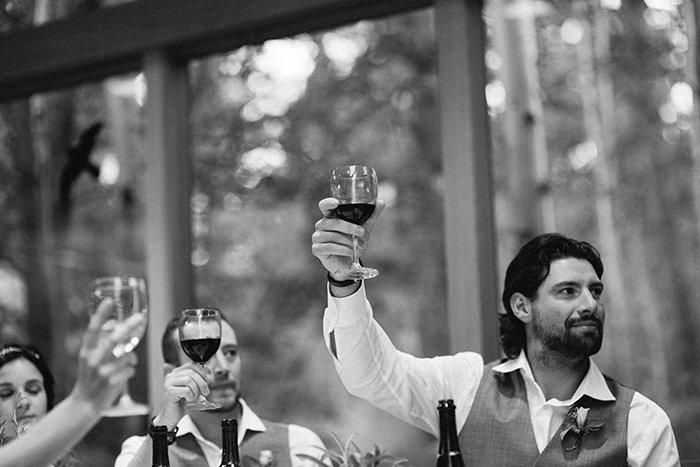 Bend Oregon Wedding Photo0148