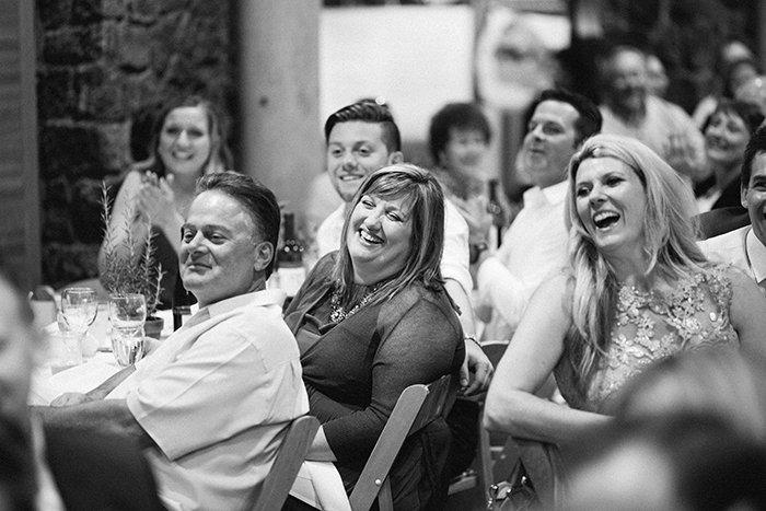 Bend Oregon Wedding Photo0149