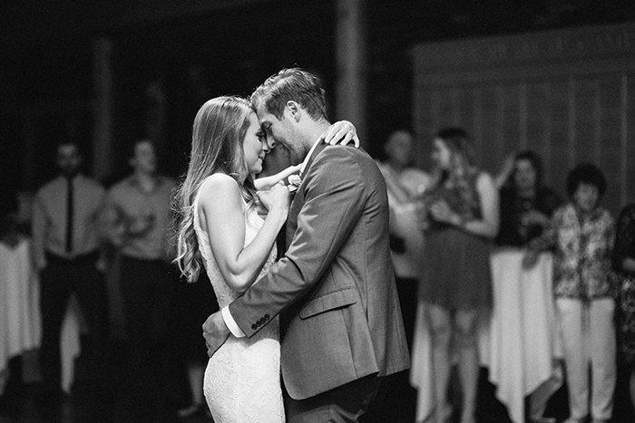 Bend Oregon Wedding Photo0152
