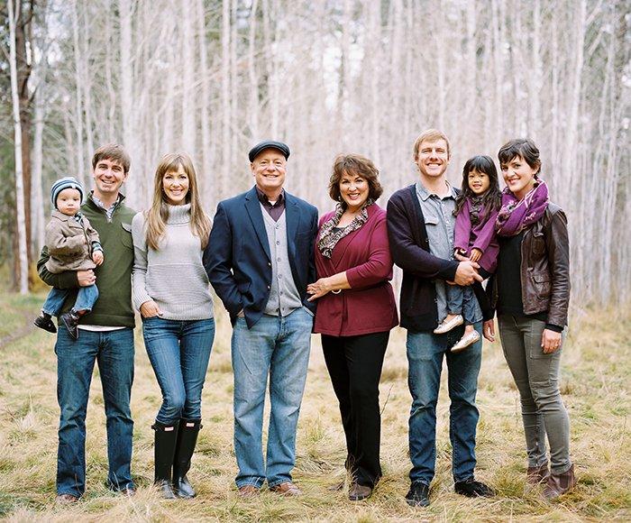 Family4 copy