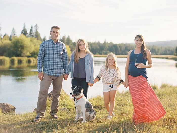 Family Photography Bend Oregon0006