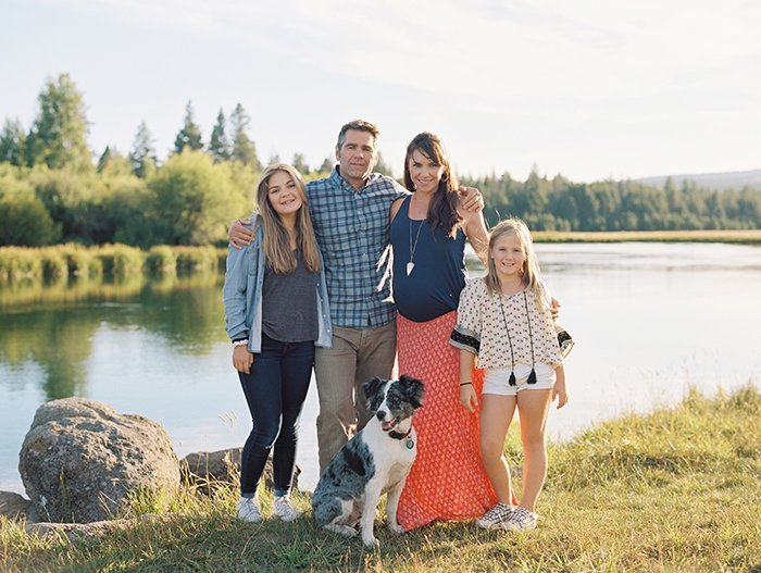 Family Photography Bend Oregon0011
