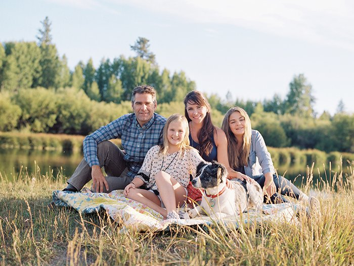 Family Photography Bend Oregon0013