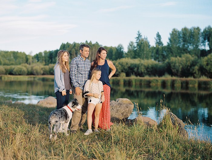 Family Photography Bend Oregon0017