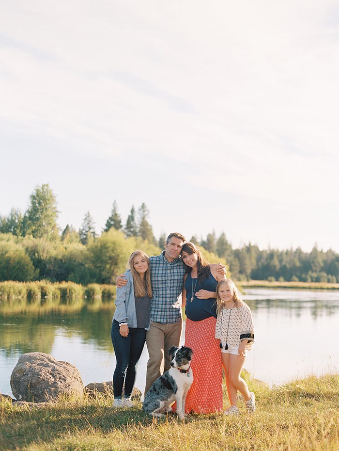 Family Photography Bend Oregon0024