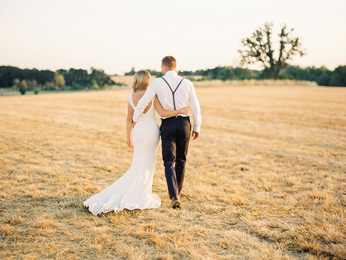 Siblimity Oregon Wedding0170